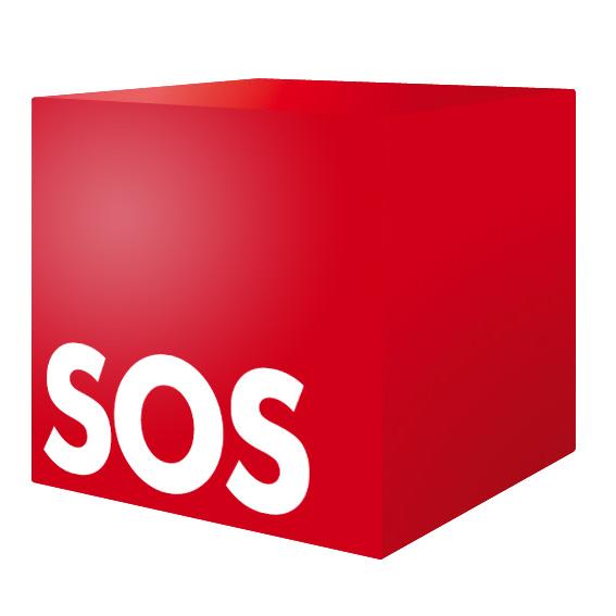S.O.S. SPD