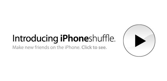 i-phone-shuffle