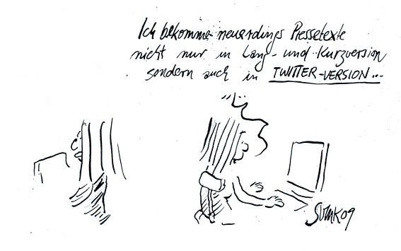 pressetext-in-twitter-version