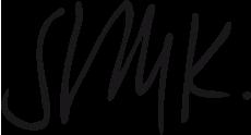 Sven K. Retina Logo