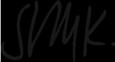 Sven K. Logo