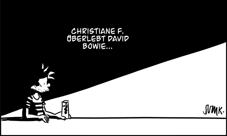 christiana-f-ueberlebt-bowie1